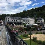 Photo de Le Vieux Pont