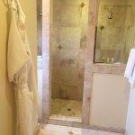 Shower Rm #14