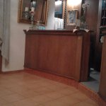 Foto de Hotel Abete