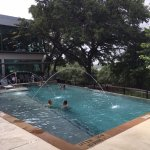 Foto di Radisson Hotel & Suites Austin Downtown
