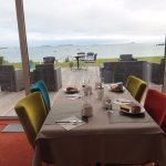 Foto de Hotel Restaurant Ker Mor