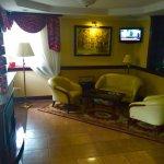 Photo of Hotel Batory