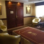 Hotel Batory Picture