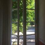 Photo de La Bastide du Pin