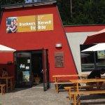 Bruckners Bierwelt