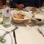 Photo of Ristorante Antico Focolare