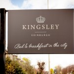 Kingsley Guest House