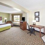 AmericInn Hotel & Suites Sheboygan Foto