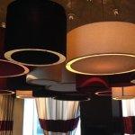 Photo de Kech Boutique Hotel & Spa