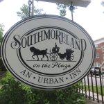 Southmoreland on the Plaza Photo