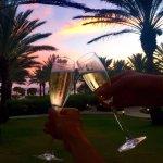 Santa Barbara Beach & Golf Resort, Curacao Foto