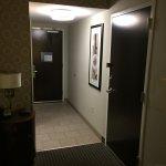 Foto de Hampton Inn & Suites Tupelo/Barnes Crossing