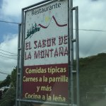 Photo of Restaurante El Sabor de la Montana