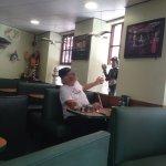 Foto de Rio Fish Restaurant