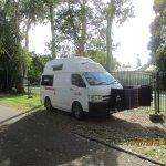 Bild från Cairns Sunland Leisure Park