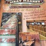 JnL 2 Meat Market