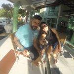 Photo de Portal do Mundaí Praia Hotel
