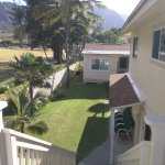 Foto de Waimanalo Beach Cottages