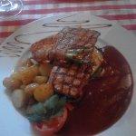 Billede af Restaurant Buffalo