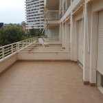 Foto de Apartamentos Pierre & Vacances Benidorm Poniente