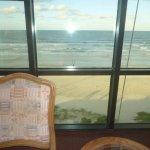 Photo de Oceanside Inn