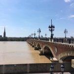 Photo de Pont de Pierre