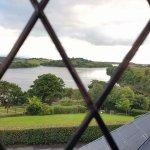 Rossmore Manor Picture