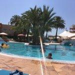 Photo de Oliva Nova Golf - Beach & Golf Hotel