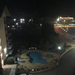 Photo de Quality Inn & Suites Gatlinburg