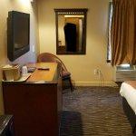 Foto de Excel Inn & Suites