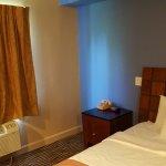 Excel Inn & Suites Foto