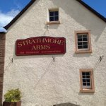 Photo of Strathmore Arms