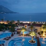 Hotel Splendid Conference & Spa Resort Foto