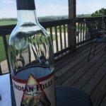 Indian Hills Winery & Bistro