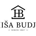 Hisa Budja Foto