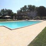 Foto di Villa Pitti Amerighi