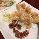 China Palace Restaurant Foto