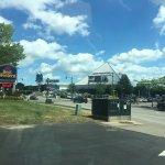 BEST WESTERN Fallsview Foto