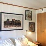 Hotell Gastis Foto