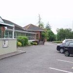 Photo de Commons Inn