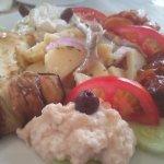 Photo of Theritas Restaurant