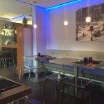 Foto de Restaurante Hidalgo