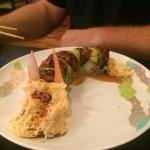 صورة فوتوغرافية لـ Sushi Brothers