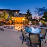 Foto de TownePlace Suites Thousand Oaks Ventura County