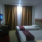 Photo of Abadi Hotel