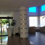 Foto de Hotel Riu Costa Lago