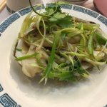 Foto de Mayflower Seafood Restaurant