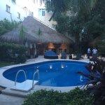 BRIC Hotel & Spa Foto