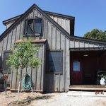 Foto de Whispering Oaks Ranch