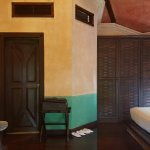 Foto de Mangosteen Resort & Ayurveda Spa